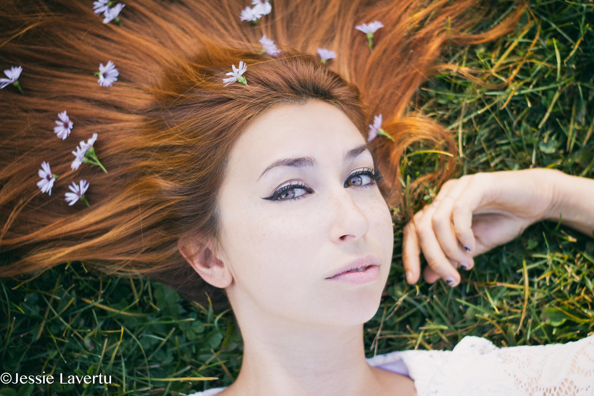 Photo tiré du portfolio de JessieL Photographe.